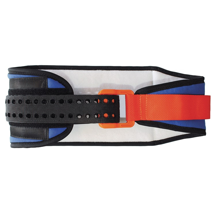 Sam sling II