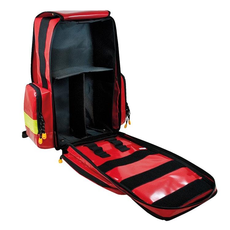 Medic rugtas - waterproof