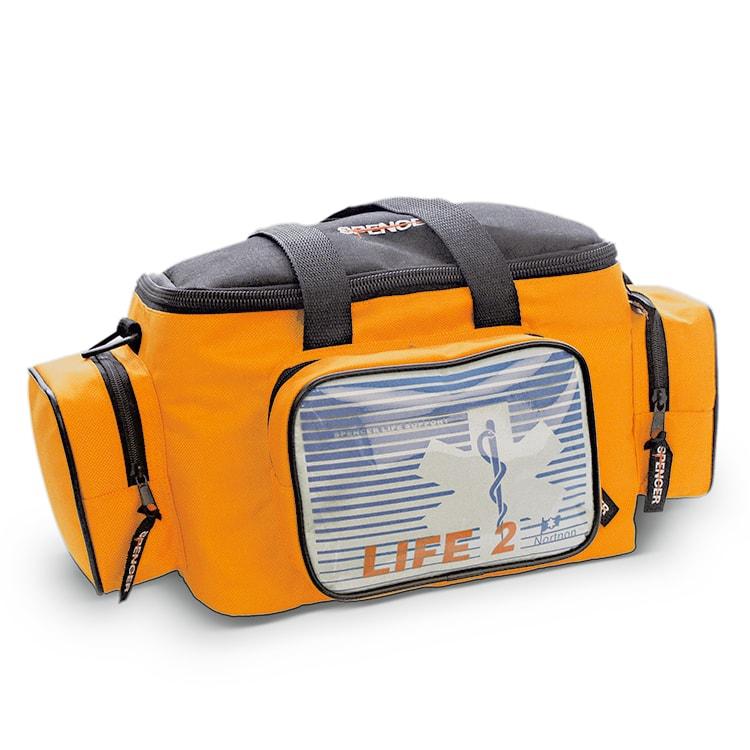 Life bag 2