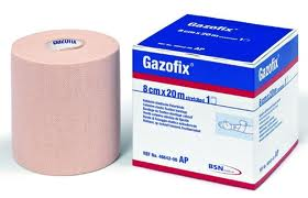 Gazofix