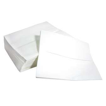 Handdoeken ZZ-fold per 3150 stuks