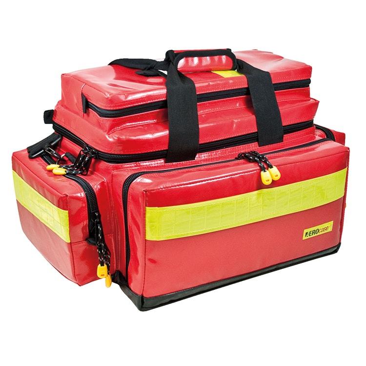 Medic draagtas first aid - waterproof