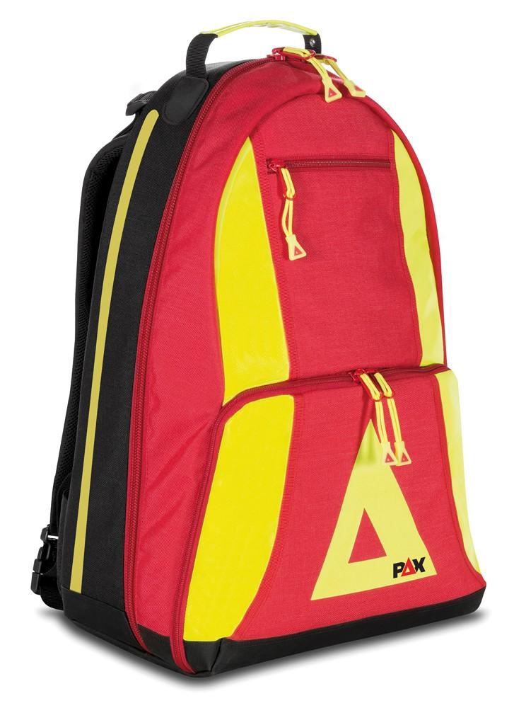 Daypack AED Pax-tec