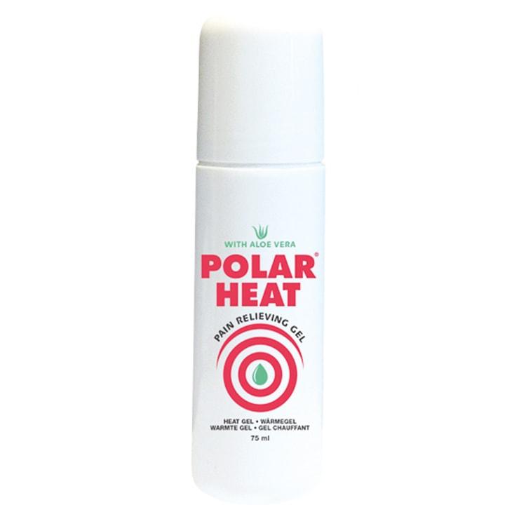 Polar heat roll-on 75 ml