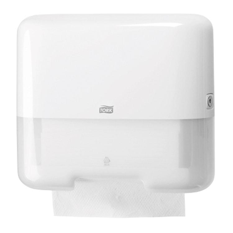 Tork handdoekendispenser H3 mini