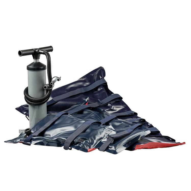 Vacuumspalk set