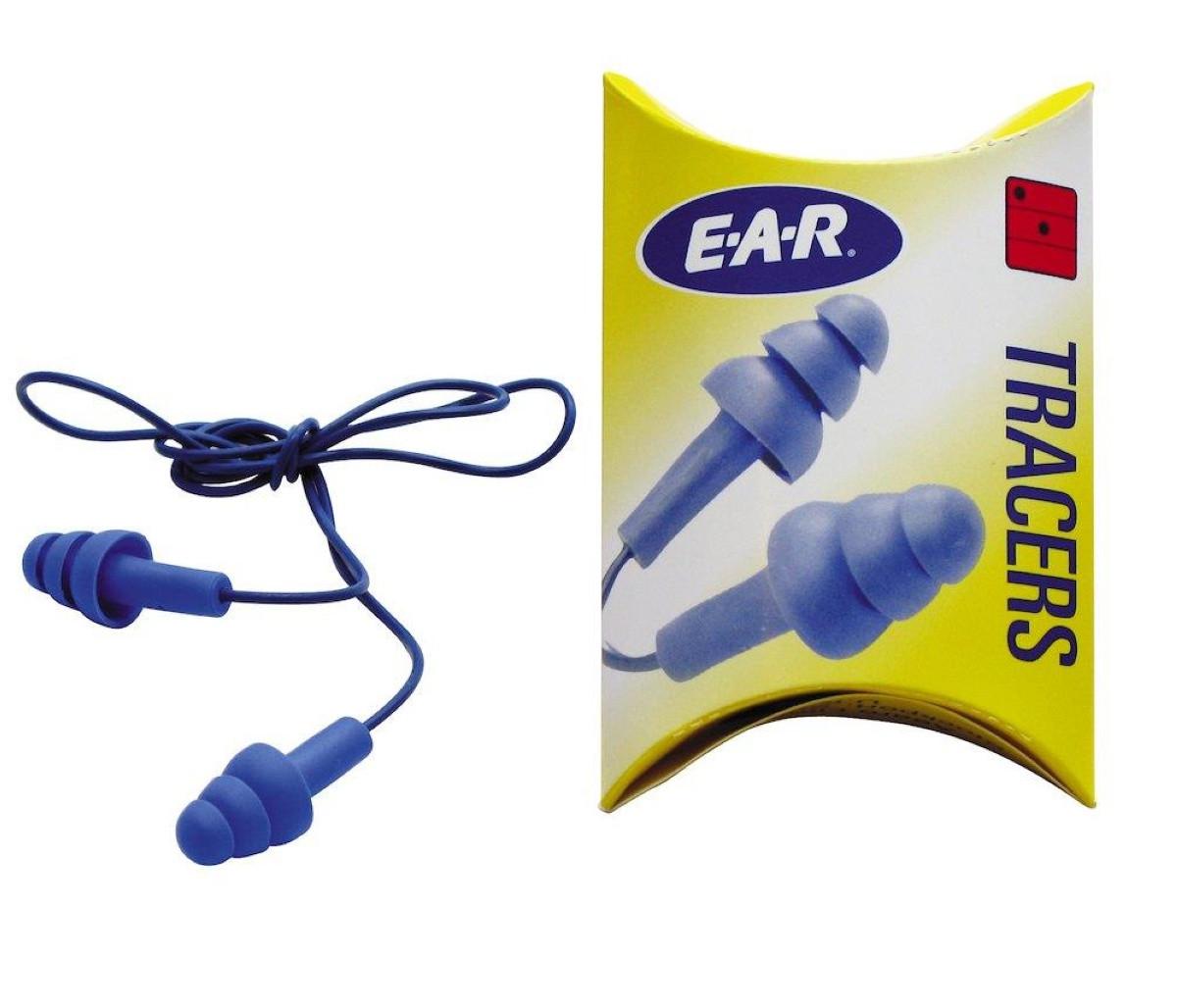 E.A.R. tracer per 50 paar