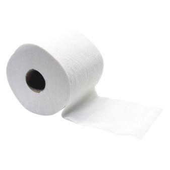 Toiletpapier per 48 rollen