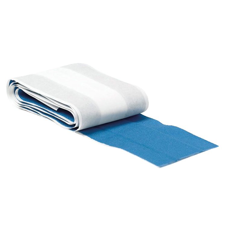 Covadetect detecteerbare textiel pleister