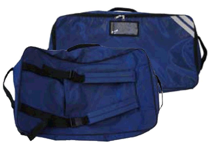 Tas voor vacuummatras VM7000