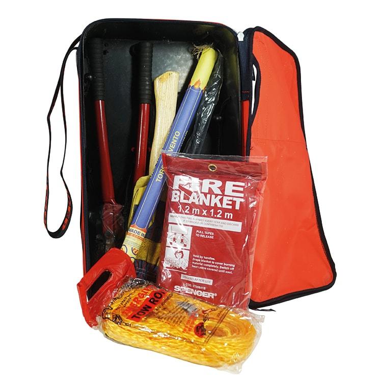 Force kit - forced entry kit Spencer