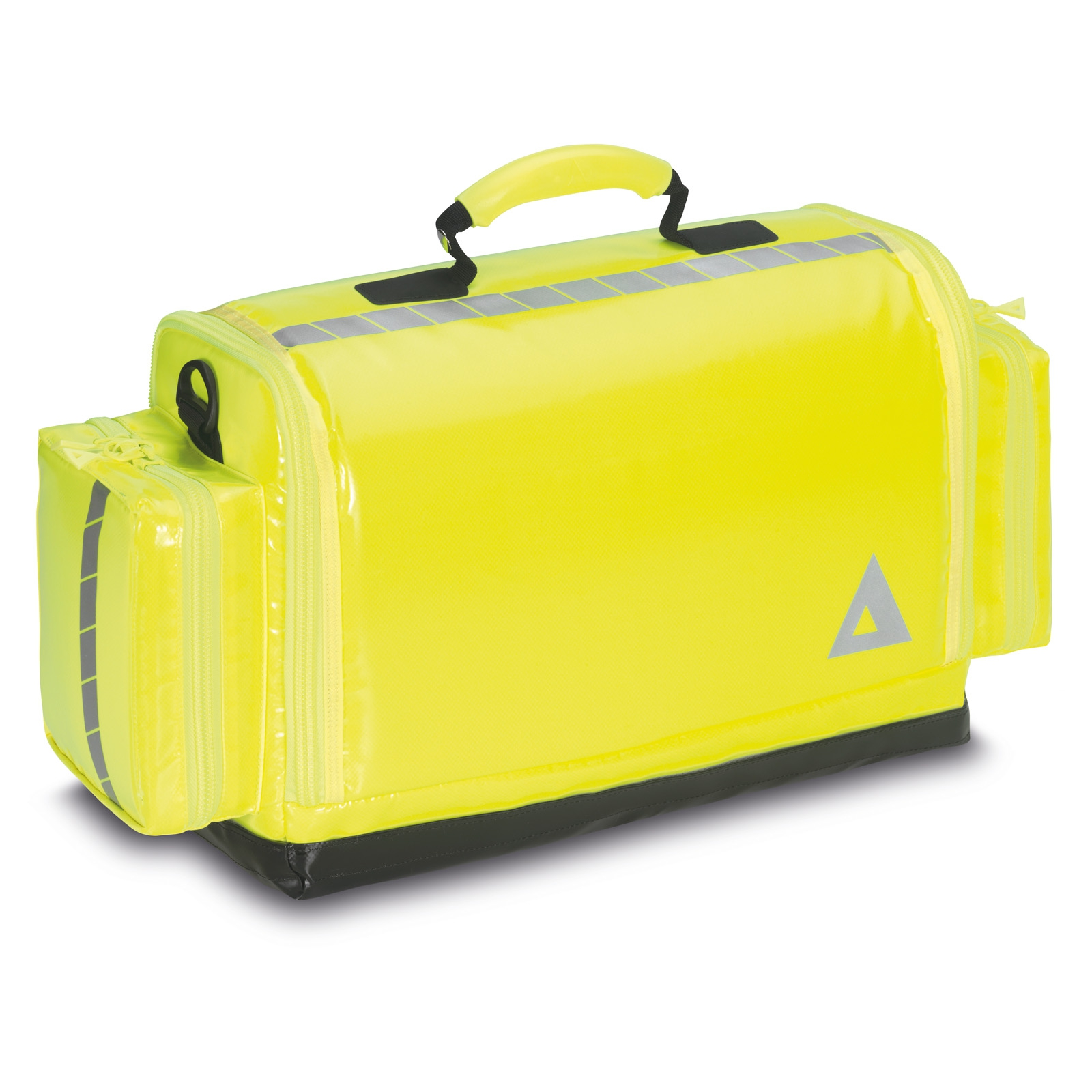 Child emergency bag Pax-plan