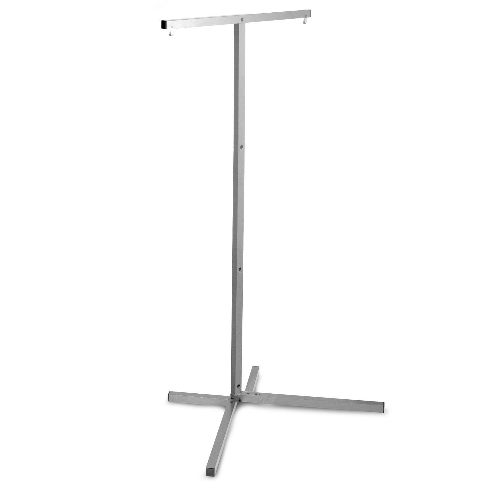 Pax POM stand