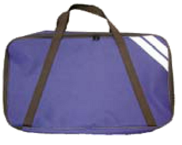 Tas voor RedVac vacuumspalken