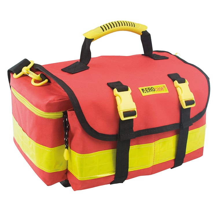 Medic draagtas emergency - cordura