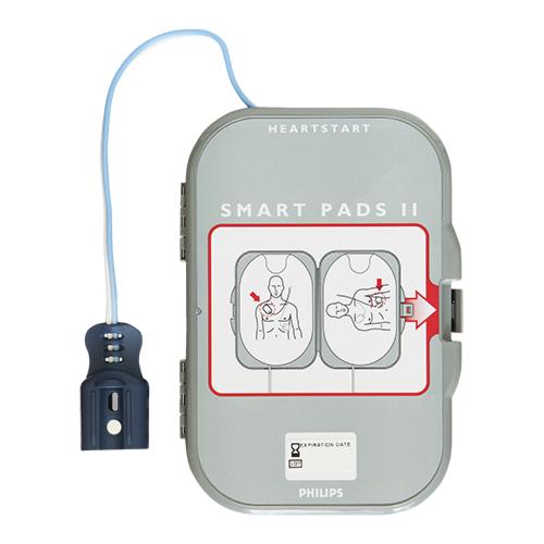 Elektroden Heartstart FRx