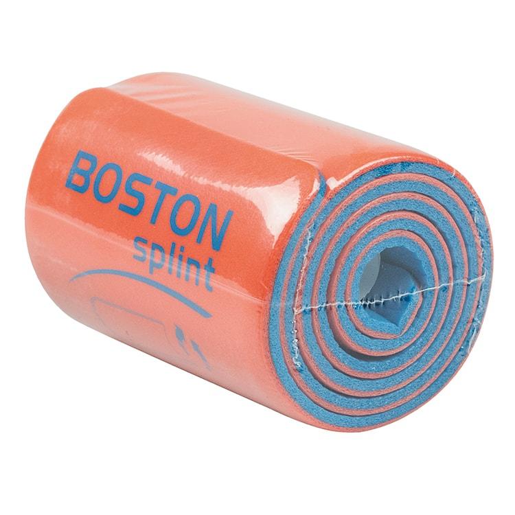 Boston spalken 11 x 92 cm