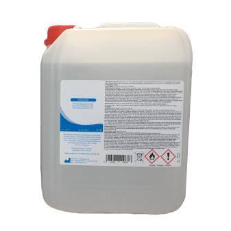 AlcoSol 5 liter