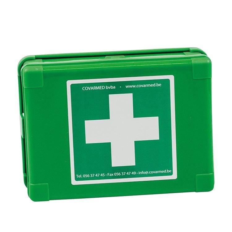Verbanddoos Medic