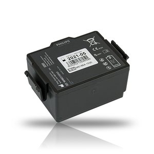Batterij AED FR3