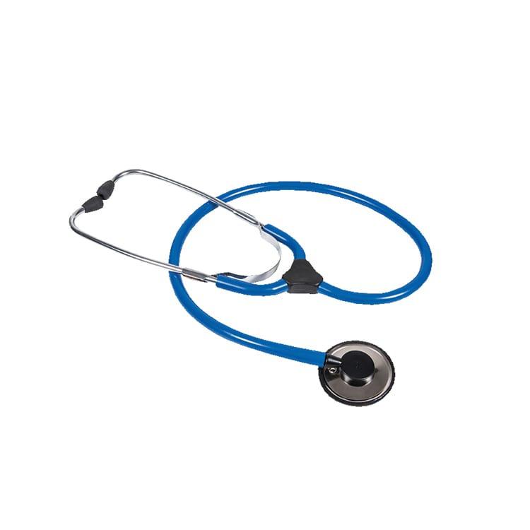 KaWe colorscop plano stethoscoop enkelzijdige kop