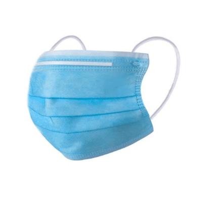 Chirurgisch masker type IIR (per 50 stuks)